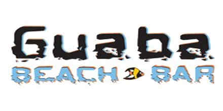 Guaba Beach Bar