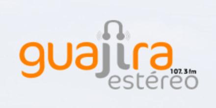 Guajira Estereo 107.3