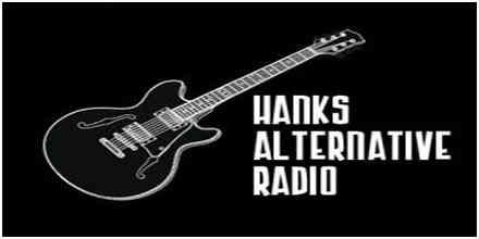 Hanks Alternative Radio