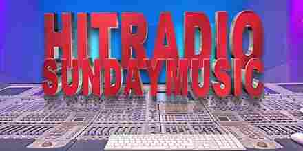 Hitradio Sundaymusic