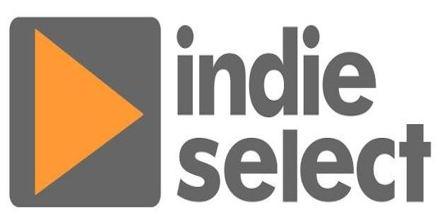 Indie Select