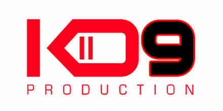 KD9 FM