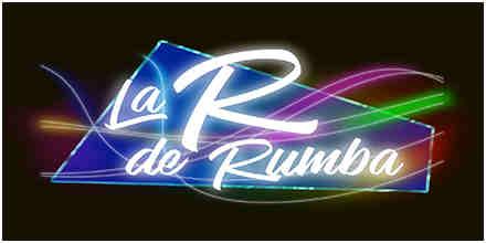 La R De Rumba