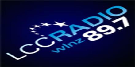 LCC Radio 89.7 FM
