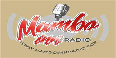 Mambo Inn Radio