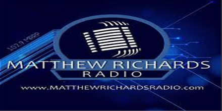 Matthew Richards Radio