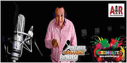 Michel Fernandez Radio