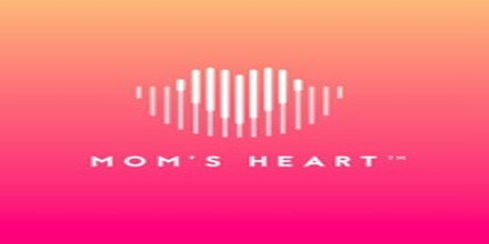 Moms Heart