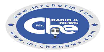 mr.Che radio