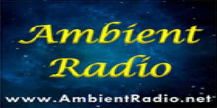 MRG FM Ambient Radio