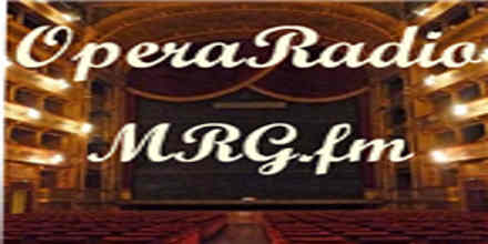 MRG FM OperaRadio