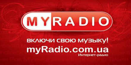 My Radio Kazantip Music