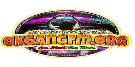 OK Gang FM