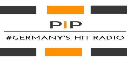 Pip Hit Radio
