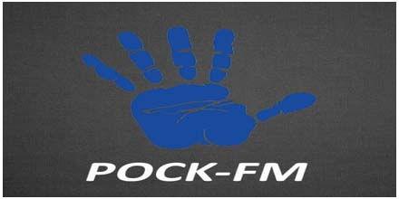 POCK FM