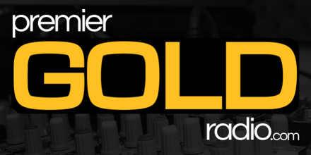 Premier Gold Radio