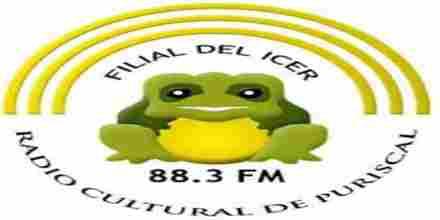 Radio Cultural de Puriscal