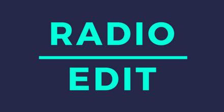 Radio Edit