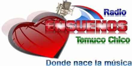 Radio Ensuenos FM