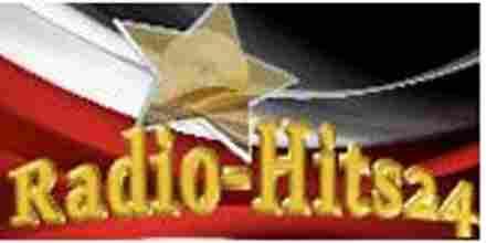 Radio Hits24