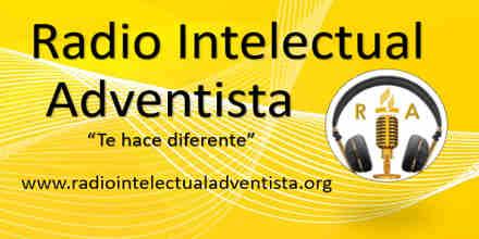 Radio Intelectual Adventista