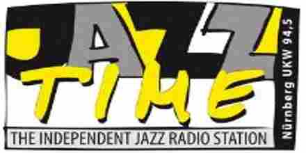 Radio JazzTime