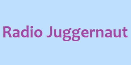 Radio Juggernaut