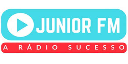Radio Junior FM