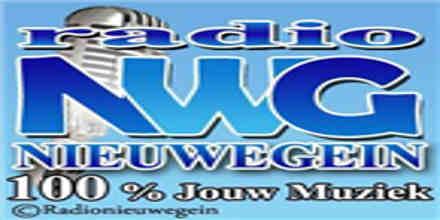 Radio Nieuwegein