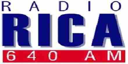 Radio Rica