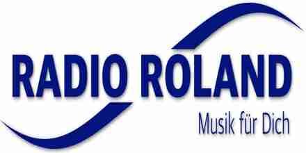 Radio Roland