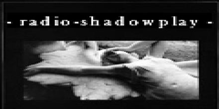 Radio Shadowplay