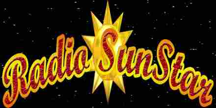 Radio Sunstar