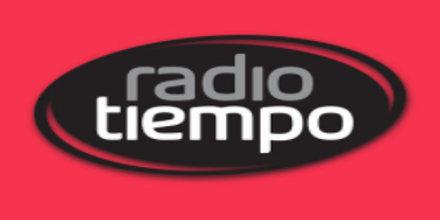 Radio Tiempo Cartagena