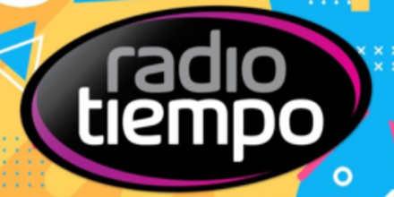 Radio Tiempo Cucuta