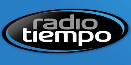 Radio Tiempo Monteria