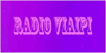 Radio ViaIPi
