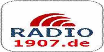 Radio1907