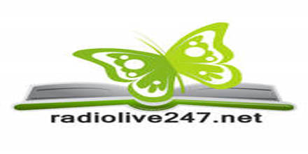 Radiolive247