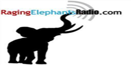 Raging Elephants Radio