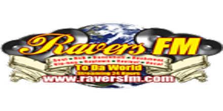 RaversFM