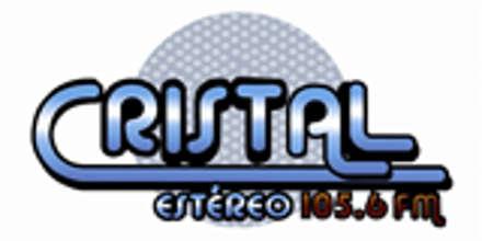 RCN Cristal Estereo Sevilla