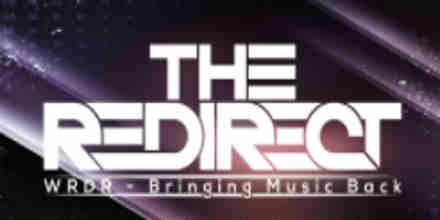 Redirect Radio