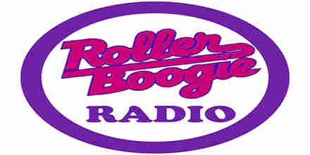 Roller Boogie Radio