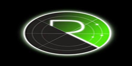 Roto Radar
