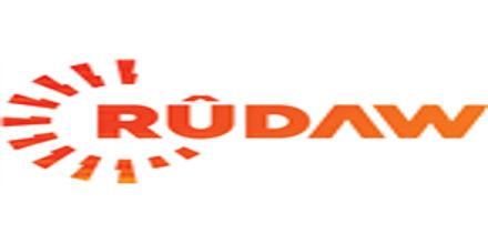 Rudaw News Radio