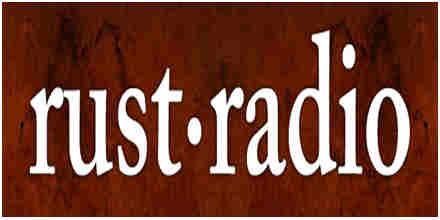 Rust Radio