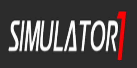 Simulator1 FM