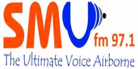 SMU FM 97.1