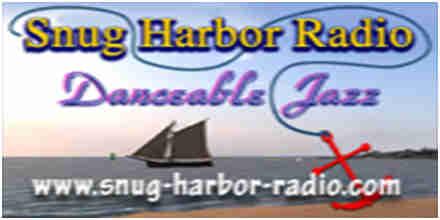 Snug Harbor Radio